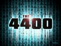 4400.jpg