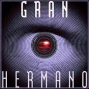 granhermano1_bg.jpg