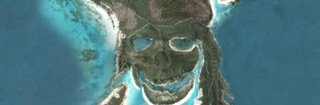 isla pirata.jpg
