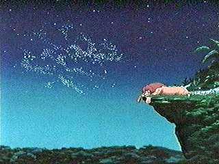 reyleon-estrellas5.jpg