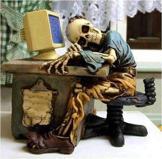 scheletro-scrittore.jpg