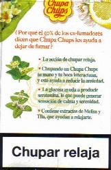 chupachups1.jpg