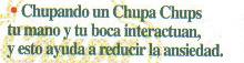 chupachups2.jpg
