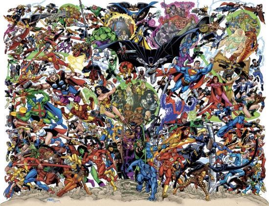 jla_avengers_3.jpg