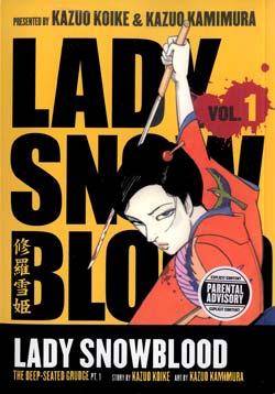 ladysnowblood.jpg