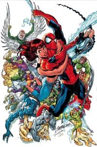 200px-spider-man500.jpg