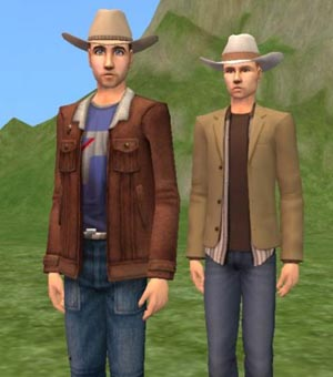 sims-brokeback-mountain-full.jpg