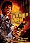 troubleman.jpg