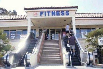 24-hour-fitness.jpg