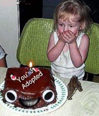 adopted-cake.jpg