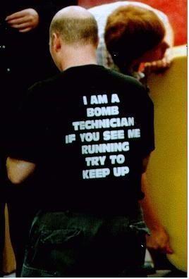 bomb-technician.jpg