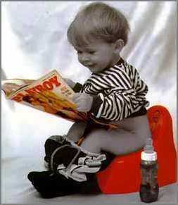 playboy-kid.jpg