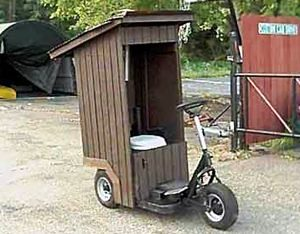 portable-outhouse.jpg