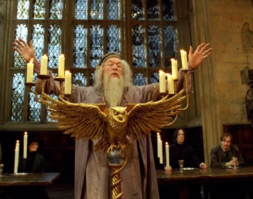 dumbledore2cy1.jpg