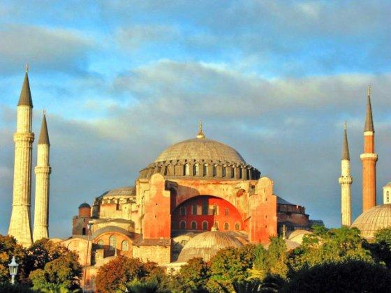 turquia_istambul_igrexa_santa_sofia_532dc640.jpg