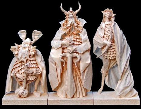 origami-art.jpg