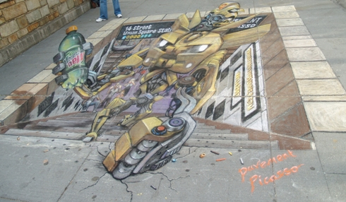julian_beever_mountain_dew_art_photo_by_david_shankbone.jpg