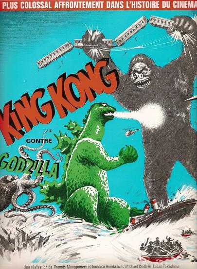 king_kong_contre_godzillainoshirohonda1962.jpg