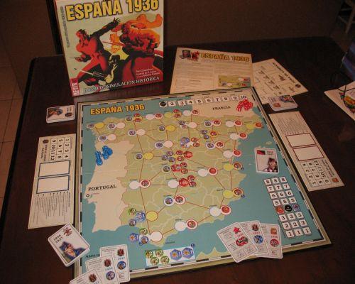 espana1936.jpg