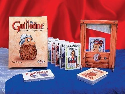 guillotine.jpg