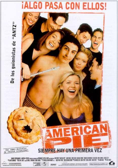 american_pie.jpg