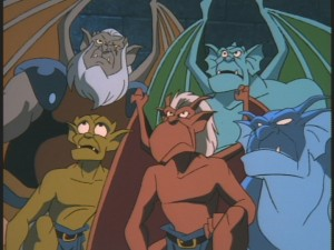 http://mantequillaconazucar.files.wordpress.com/2008/04/gargoyles14.jpg