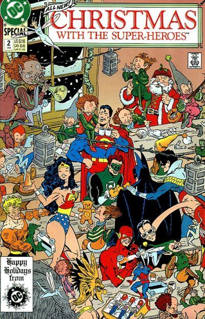christmas-superheroes-2